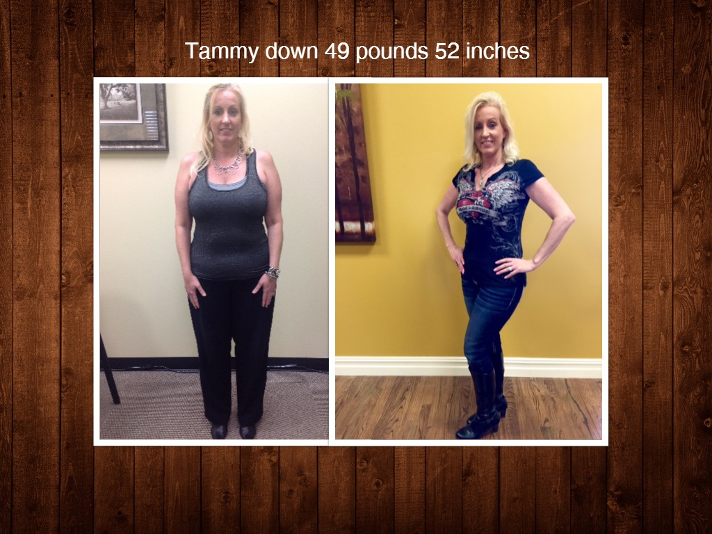 How Does Slim Tea Help You Lose Weight forecasting